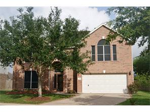 2516 ROYAL TERNS CT, LEAGUE CITY, TX, 77573