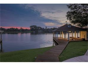 Houston Home at 305 Club Island Way Montgomery , TX , 77356-8321 For Sale