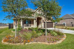 Houston Home at 82 Botanical Vista The Woodlands , TX , 77375 For Sale