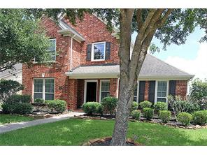 12935 MAPLES PERCH CT, Humble, TX, 77346