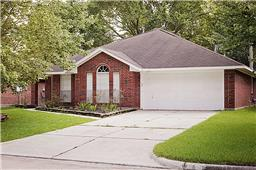 2306 clear ridge drive, houston, TX 77339