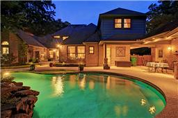 Houston Home at 78 Creekwood Montgomery                           , TX                           , 77356-8469 For Sale
