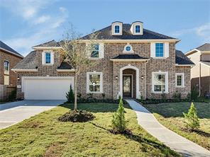 Houston Home at 4010 Stoneglen Terrace Lane Sugar Land                           , TX                           , 77479 For Sale