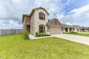3101 sandpiper, texas city, TX 77590
