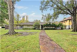 Houston Home at 5603 Doliver Drive Houston , TX , 77056-2321 For Sale