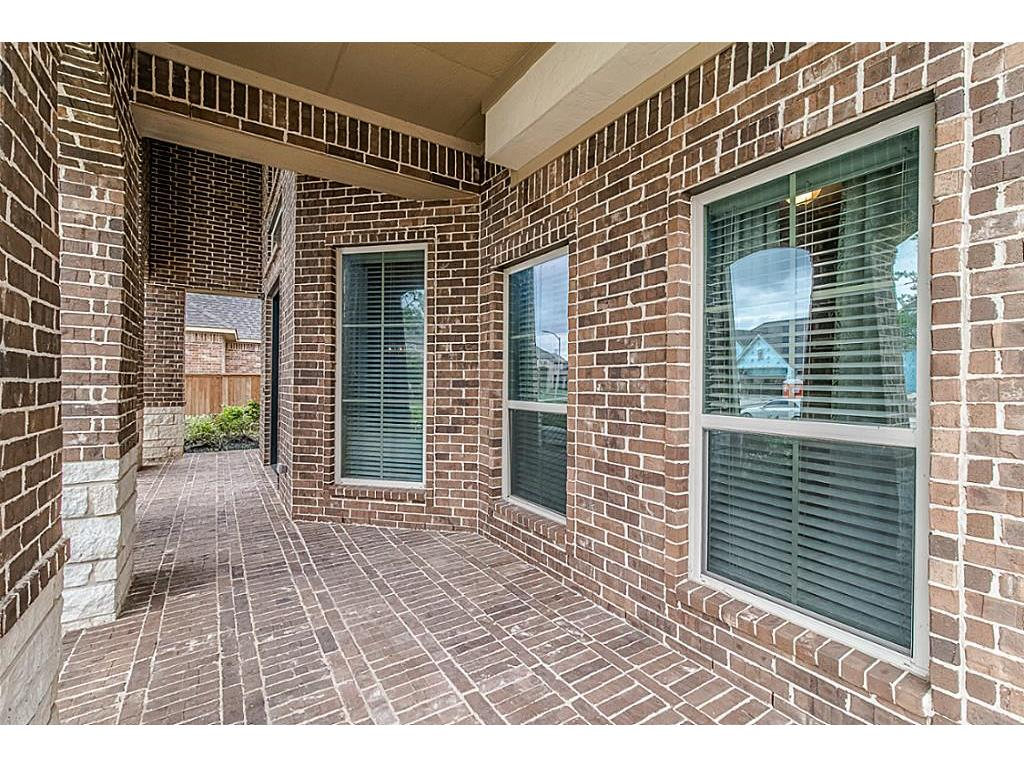 Pictures of  Richmond, TX 77406 Houston Home for Sale
