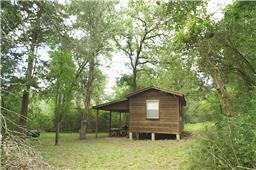 Houston Home at 0000 Shunka Road New Ulm                           , TX                           , 78950 For Sale