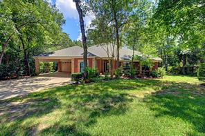 20410 Victorious Drive, Hockley, TX 77447