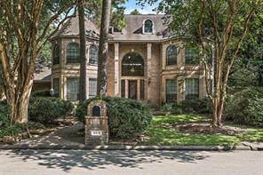 Houston Home at 315 Kotar Court Spring , TX , 77388-8900 For Sale
