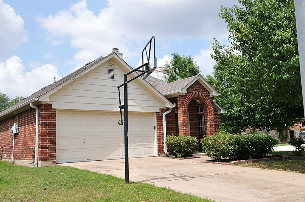 21030 Southern Colony Court Katy TX 77449 Greenwood King Properties