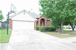 21030 SOUTHERN COLONY CT, KATY, TX 77449