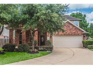 5131 Birch Manor Ln, Katy, TX, 77494