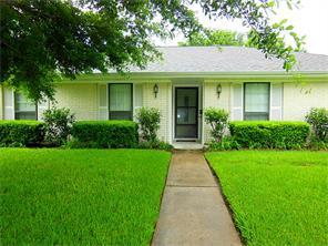 9323 Sharpview Dr, Houston, TX, 77036