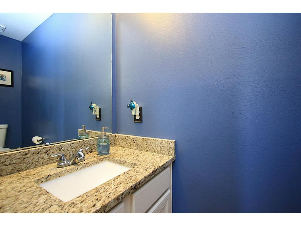 2703 Jeanene Ct, Katy, TX 77449 - HAR.com