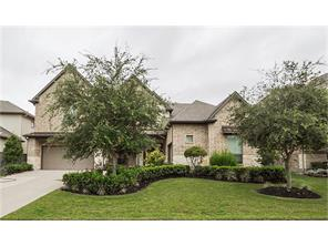 Houston Home at 10127 Hutton Park Drive Katy                           , TX                           , 77494-5901 For Sale