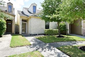 Houston Home at 29705 Meridian Hill Drive Spring , TX , 77386-3450 For Sale