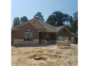 1403 Streamsong Court, Crosby, TX, 77532