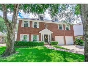 14915 Forest Trails Drive, Houston, TX, 77095
