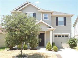 3715 Jewel Point Dr, Spring, TX 77386