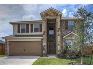 Houston Home at 22531 Rustic Valley Court Porter                           , TX                           , 77365 For Sale