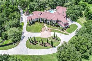 Houston Home at 107 Sunset Drive Friendswood , TX , 77546-4423 For Sale