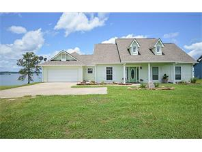 Houston Home at 5010 S Fm 1988 Livingston , TX , 77351 For Sale