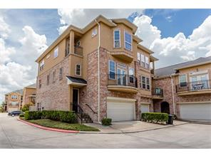 15 versante court, houston, TX 77070