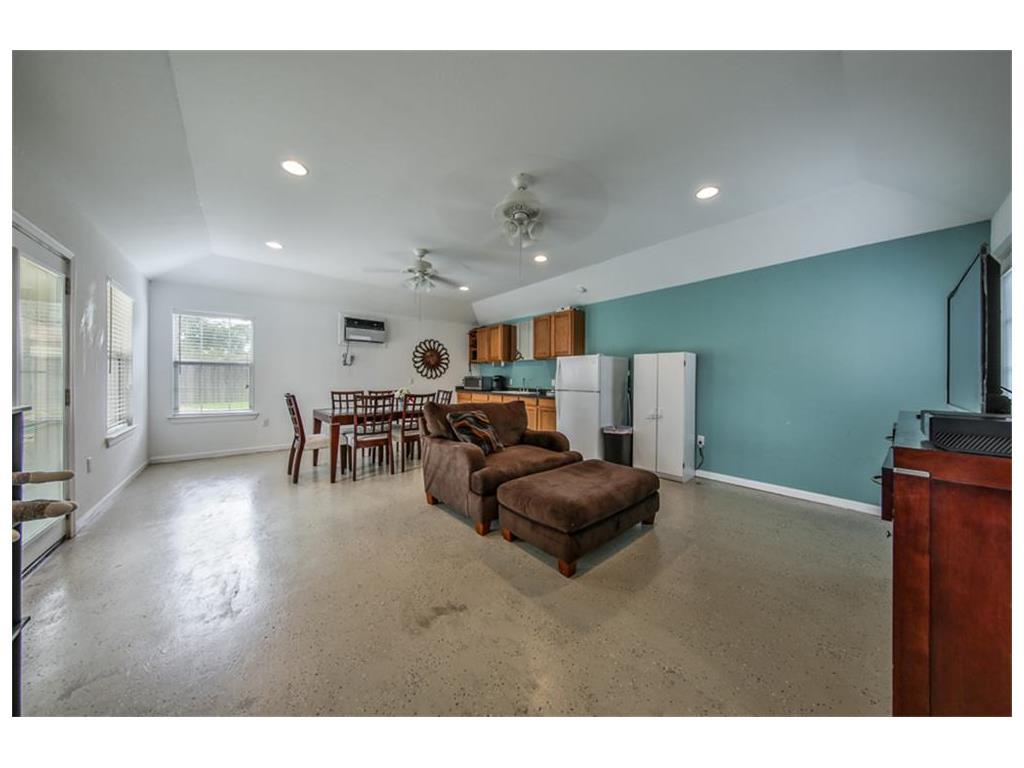 900 Country Club Drive, Richmond, TX 77469 - HAR.com