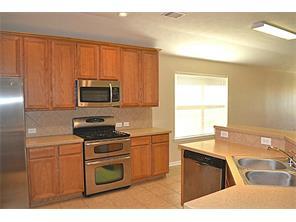 602 Arbor Green Ln, Rosenberg, TX, 77469
