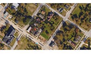Houston Home at 2509 McGowen Houston , TX , 77004 For Sale