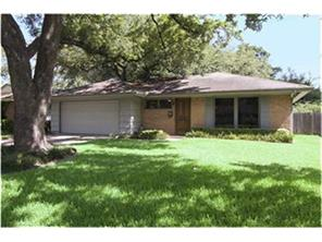 5538 Pagewood Ln, Houston, TX, 77056