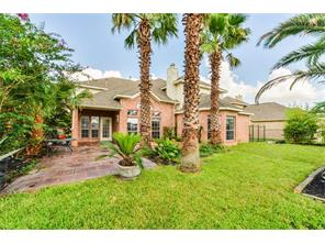 Houston Home at 10202 Hahns Peak Drive Houston                           , TX                           , 77095-5559 For Sale