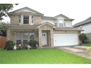 1718 Kemah Oaks Dr, Kemah, TX, 77565