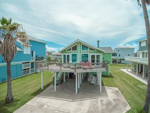 Houston Home at 4211 Rageur Road Galveston , TX , 77554 For Sale