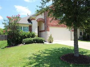 18322 Mossy Creek Ln, Richmond, TX 77407