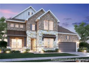 Houston Home at 2430 Flowering Brook Lane Sugar Land                           , TX                           , 77479 For Sale