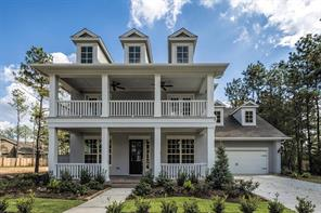 Houston Home at 14 Hedgedale Way Spring , TX , 77389-2885 For Sale