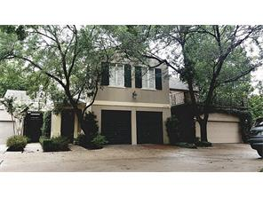Houston Home at 10 Briar Hollow Lane 29 Houston , TX , 77027-2894 For Sale