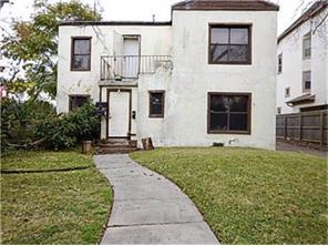 Houston Home at 2038 Norfolk Street Houston                           , TX                           , 77098-4256 For Sale