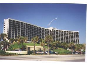 5220 Seawall, Galveston, TX, 77551