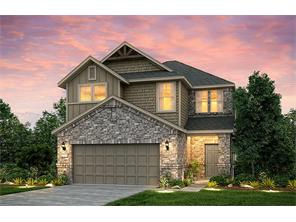 8919 Rosewood Grove, Houston, TX, 77080
