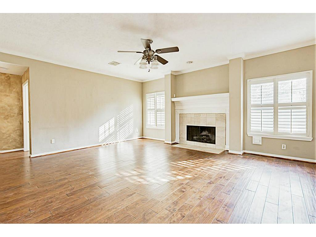 15831 sweetwater creek dr houston tx 77095 for Sweetwater affiliate program