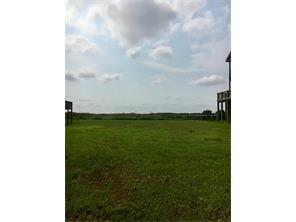 Houston Home at 522 Beachfront Drive Matagorda , TX , 77457 For Sale