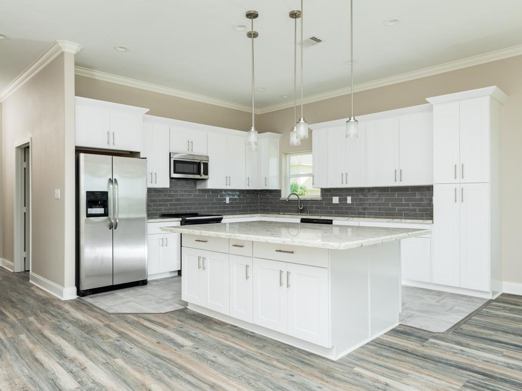 3714 Marina Boulevard, Galveston, TX, 77554   Greenwood King Properties