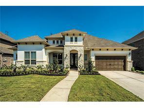 Houston Home at 4319 Cedar Elm Lane Manvel , TX , 77578-2042 For Sale