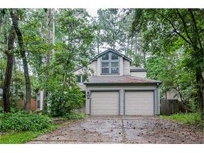 10 Shallow Pond Pl, The Woodlands, TX, 77381