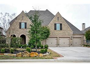 7 Solebrook Path, The Woodlands, TX, 77375