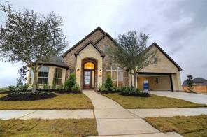 10810 Avery Arbor, Cypress, TX, 77433
