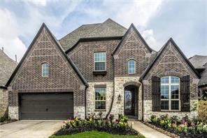 Houston Home at 4139 Abigail Sugar Land                           , TX                           , 77479 For Sale