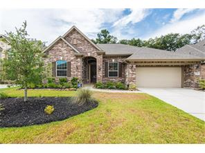 Houston Home at 23314 Colleton Drive New Caney                           , TX                           , 77357-1569 For Sale